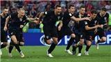 CẬP NHẬT tối 13/7: M.U có sẵn 2 giải pháp thay Pogba. 'Chưa đá chung kết Pháp đã ăn mừng'