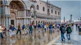 Kinh nghiệm du lịch mùa mưa bão hữu ích cần biết