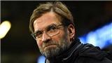 Liverpool phải mua sắm để bảo vệ vương miện, hoặc sẽ lặp lại sai lầm của Man City