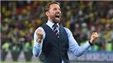 CẬP NHẬT tối 9/7: Giroud thấy may vì Italy, Hà Lan vắng mặt ở World Cup. M.U muốn có Shaqiri