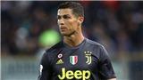 Juventus mua Ronaldo quá hời, Chelsea lỗ nặng trên TTCN Hè 2018