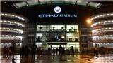 Man City, PSG lên tiếng về cáo buộc được FIFA 'bảo kê' dù vi phạm FFP