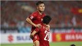 Việt Nam vô địch AFF Cup 2018: Ngày mai bắt đầu từ hôm nay