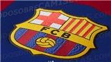 Mẫu áo sân nhà mùa tới của Barca rò rỉ, bị CĐV chê thậm tệ