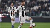 Bernardeschi đặc biệt như thế nào trong lối chơi của Juventus?