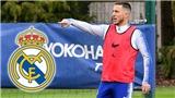 CHUYỂN NHƯỢNG 8/5: MU chơi lớn với Harry Maguire. Chelsea gây khó dễ cho Real Madrid vụ Hazard