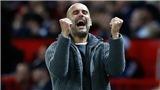 Man City có nguy cơ bị cấm dự Champions League, Arsenal sẽ thay thế