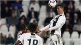 Ronaldo: 'Tôi chưa bao giờ hết yêu Madrid. CĐV Real muốn tôi quay về'