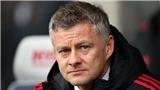 ĐIỂM NHẤN MU 3–1 Brighton: Giải tỏa áp lực. Thắng nhưng vẫn đầy mối lo