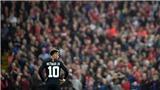 Neymar trước thử thách khó khăn nhất sự nghiệp: 'Yêu lại từ đầu' với PSG