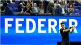 Cuộc đua vô địch US Open 2019: Federer nối gót Djokovic, cơ hội lớn cho Nadal