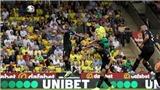Norwich 3-2 Man City: Man xanh đã kém Liverpool đến 5 điểm, bị MU đuổi sát