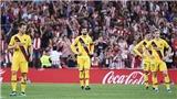 Barca: Mất Messi là 'chết', dù có mua được Neymar hay không