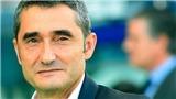 Barcelona: Đội bóng gặp 9 vấn đề, Valverde đứng trước nguy cơ bị sa thải
