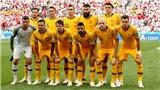 Nếu Australia dự AFF Cup, tuyển Việt Nam gặp thách thức cực đại