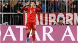 Coutinho hồi sinh mạnh mẽ: Barca là quá khứ, Bayern là tương lai