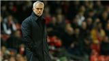 Trực tiếp bóng đá: Tottenham vs Chelsea (23h30 ngày 22/12). K+, K+PM trực tiếp