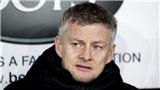 Bóng đá hôm nay 2/1: MU thua Arsenal, mất Pogba vài tuần. Harry Kane chấn thương