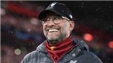 QUAN ĐIỂM: Liverpool hiện tại mạnh hơn Arsenal 2004?