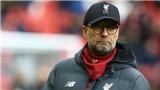 BTC Ngoại hạng Anh biểu quyết, Liverpool có mất chức vô địch vì Covid-19?