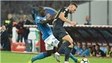 Tin bóng đá MU 11/3: Pogba đưa ra quyết định khó tin. Chốt mua hậu vệ 100 triệu Hè 2020