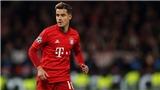 Barca xử lý những cầu thủ đem cho mượn thế nào?