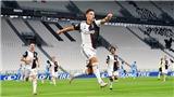 Chuyển nhượng 3/8: MU có đề xuất mới, đã xong vụ Sancho. Tương lai Ronaldo đã sáng tỏ