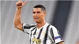 Ronaldo nhiễm Covid-19, Juventus sẽ sống ra sao?
