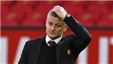 MU thua chung kết Europa League: Ole Solskjaer đã sai lầm như thế nào?