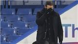 Cựu sao Arsenal chỉ đích danh 2 tội đồ của Chelsea trong trận hòa Aston Villa