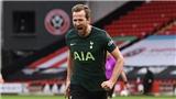 Harry Kane sẽ đến MU, Man City hay PSG? Tottenham mua ai thay?