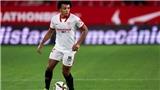 Chuyển nhượng 31/1: MU chọn mua trung vệ 22 tuổi. Liverpool gây bất ngờ với Mustafi