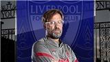 Klopp muốn Liverpool 'làm việc khó' dù thành tích bết bát