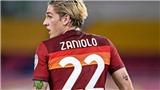 Bóng đá hôm nay 17/2: MU thèm muốn sao trẻ Roma. Arsenal đại cách mạng Hè 2021