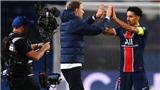 Bóng đá hôm nay 5/5: MU chọn thủ môn 35 tuổi thay De Gea. Neymar sẵn sàng giảm lương để trở lại Barca