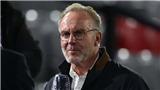 Bayern Munich, Dortmund, và Leipzig từ chối tham gia Super League