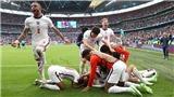 Thomas Mueller nói gì về pha bỏ lỡ cơ hội mười mươi khiến Đức ôm hận?