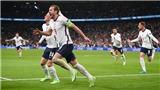 Chuyển nhượng 11/7: MU chiếm lợi thế vụ Harry Kane. Chelsea đàm phán mua Camavinga