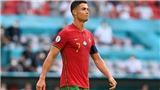 Chuyển nhượng 23/6: MU ấn định mức lương tối đa cho Ronaldo. Haaland đồng ý đến Real