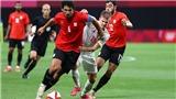 Nhận định bóng đá U23 Ai Cập vs Argentina, Olympic 2021 (14h30, 25/7)
