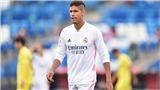 Có Varane, MU rộng cửa hy vọng vô địch Ngoại hạng Anh