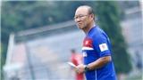 Việt Nam vs Trung Quốc: Ông Park phải làm gì khi mất Trọng Hoàng?