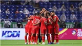 Việt Nam vs Oman: Nhận diện miếng đánh nguy hiểm nhất của Oman