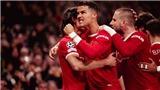 Điểm nhấn MU 3-2 Atalanta: Solskjaer vẫn rất 'đỏ'. Ronaldo chứng tỏ giá trị