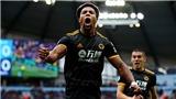 Ngoại hạng Anh vòng 8: Man City thua sốc, Chelsea thắng tưng bừng