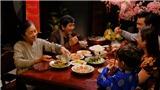 Phim ngắn 'Xuân không màu 3': Khi mẹ chồng nào cũng từng là... nàng dâu