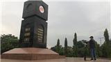 Công chiếu 'biên niên sử truyền hình' đồ sộ nhất vềViệt Nam thời đại Hồ Chí Minh