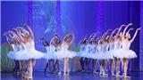 Nghệ sĩ múa Lê Ngọc Văn: Dựng được 'Hồ thiên nga' là tham vọng nghệ thuật lớn với mọi đoàn múa