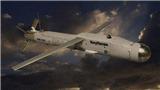 Mỹ thử thành công bom lượn