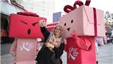 Hàn Quốc tổ chức Lễ hội mua sắm trực tuyến Korea Grand Sale 2021 trong 46 ngày